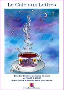 affiche_cafe_aux_lettres