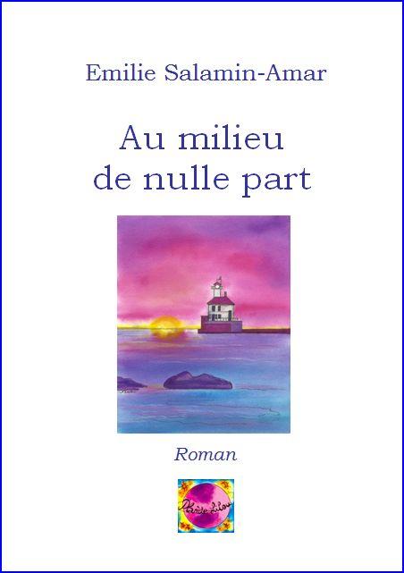 au_milieu_de_nulle_part