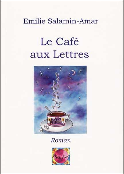 cafe_lettres