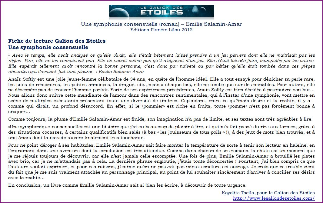 fiche_lecture_symphonie_galion_etoiles