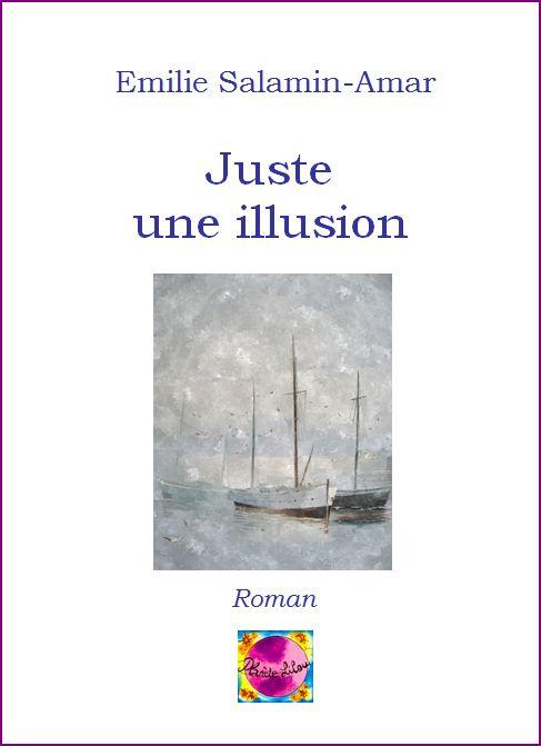 juste_une_illusion