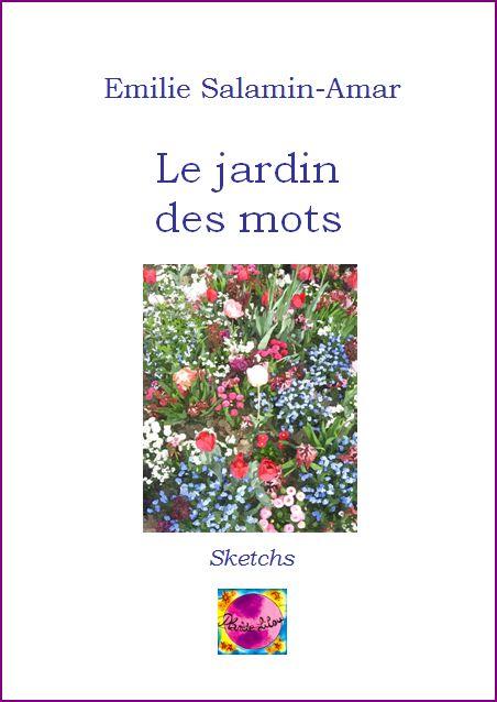 le_jardin_des_mots