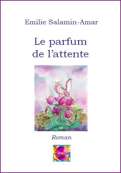 le_parfum_de%20l_attente