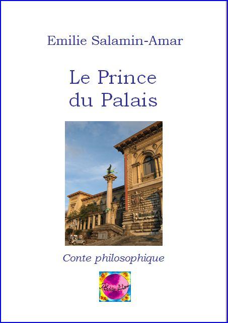 le_prince_du_palais