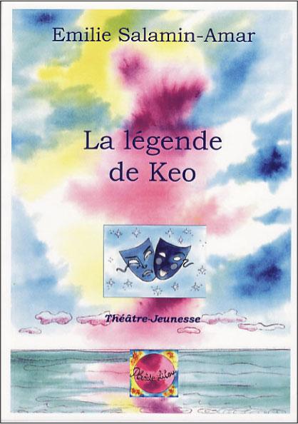 legende_keo