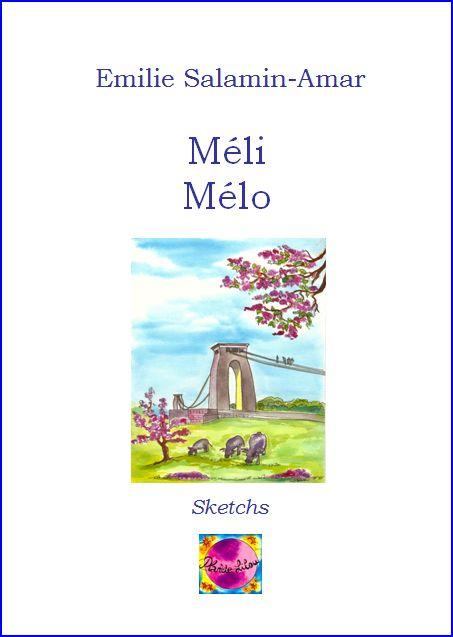 meli_melo