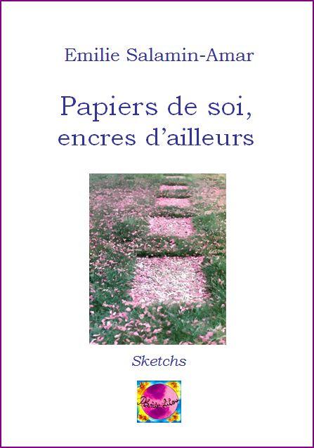 papiers_de_soi_encres_d_ailleurs
