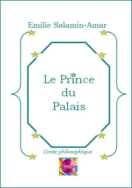 prince_broche