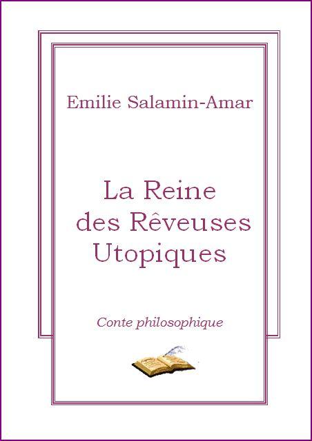 reine_reveuse_1ere_edition_2003