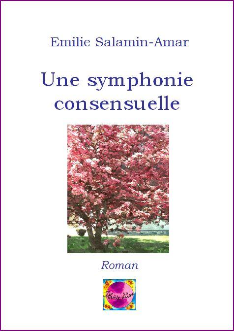 une_symphonie_consensuelle