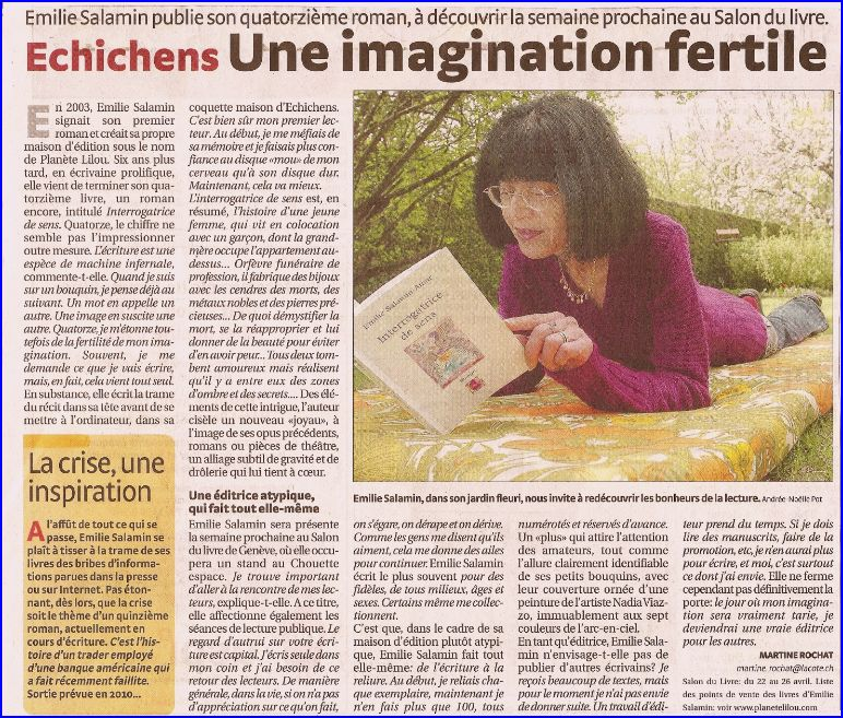 article_journal_la_cote_avril_01