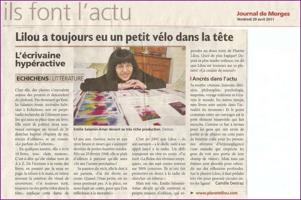 article_journal_morges_29_avril_2011