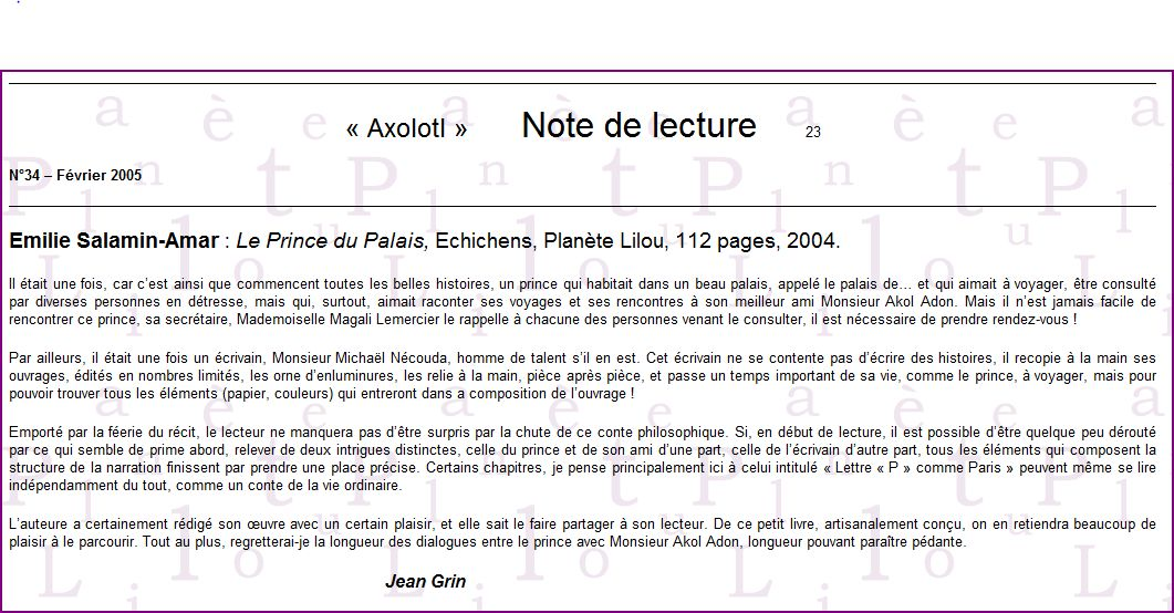 article_prince_2004