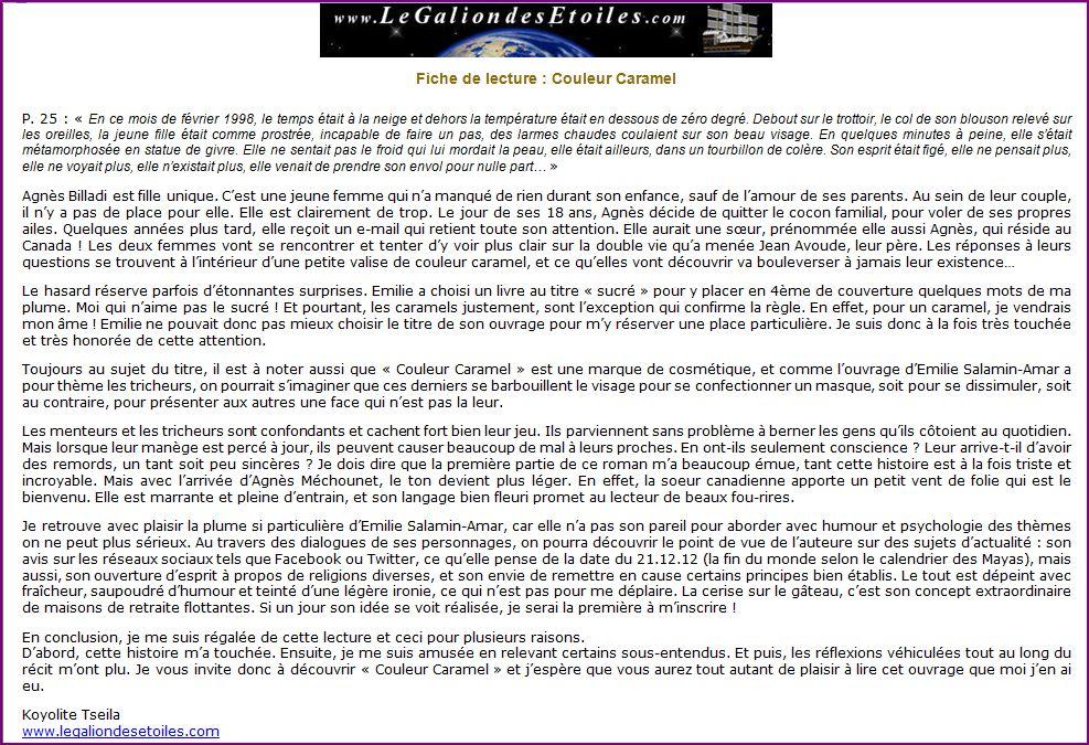 fiche_lecture_couleur_caramel_2012