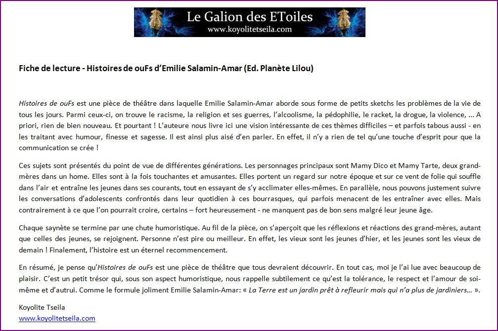 fiche_lecture_oufs_galion_des_etoiles
