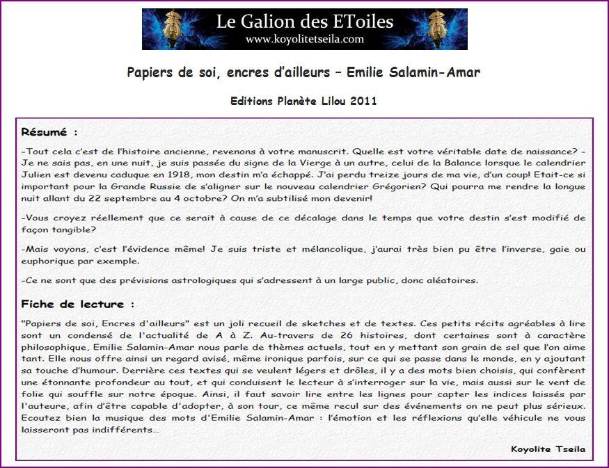fiche_lecture_papiers_galion_des_etoiles