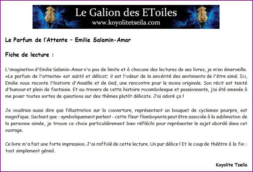 fiche_lecture_parfum_galion_des_etoiles