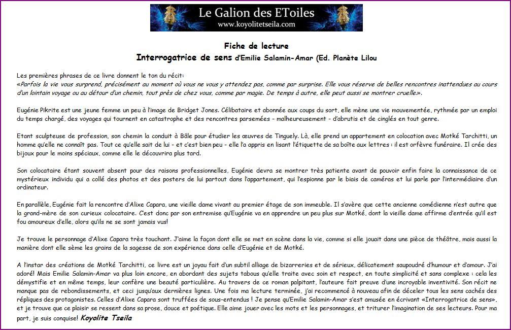 fiche_lecture_sens_galion_des_etoiles