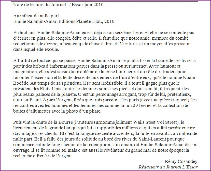 note_lecture_journal_essor_2010