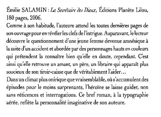 secretaire_sillages-juin07