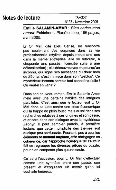 article_cerise