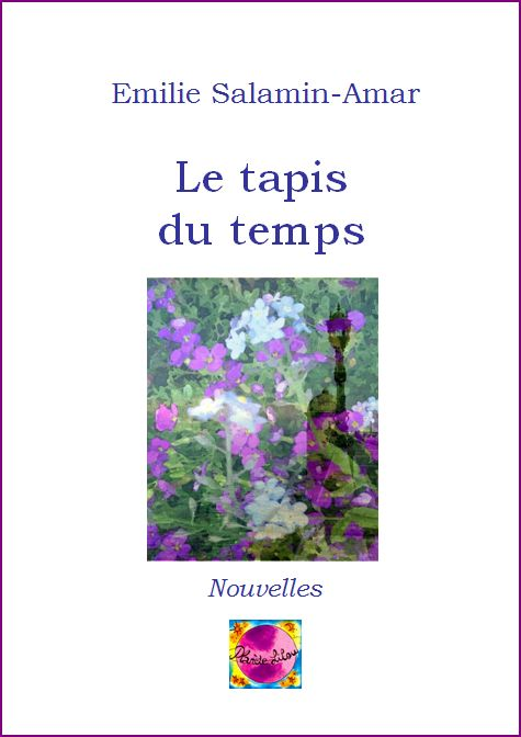 Le_tapis_du_temps